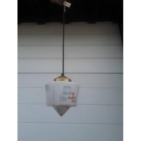 Anvia bureaulamp