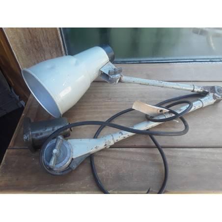 Machine lamp L3176