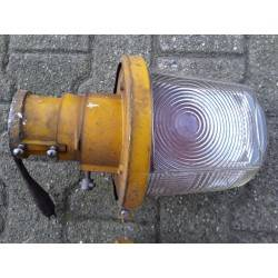 .landingsbaan lampen L3384