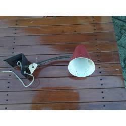 Wandlamp PaDo70