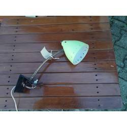 Wandlamp retro Paxel22