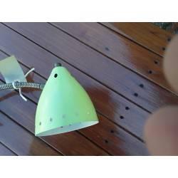 Italiaanse hanglamp
