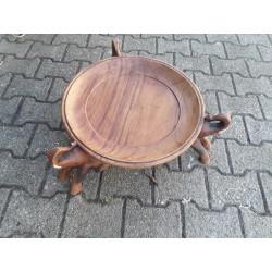 Olifanten tafeltje KH239