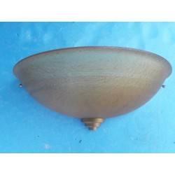 Engelse wandlampen L3079a
