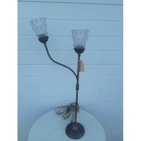 Tafellamp L2207