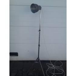 Fotografenlamp L4081a