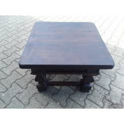 Salon tafel T41