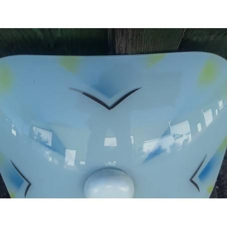 Schaallamp  Paxel10