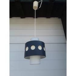 Hillebrand hanglamp Sl9