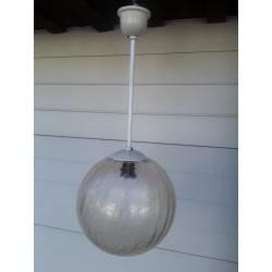 Vintage hanglamp L4089