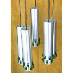 vintage hanglamp L2556