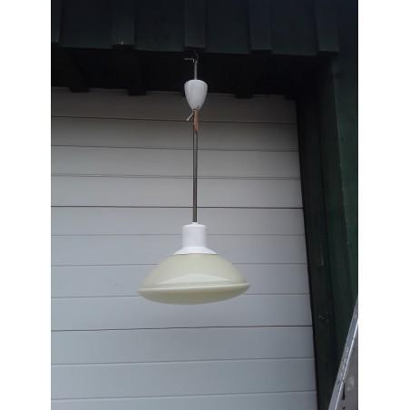 Schoollamp L4091