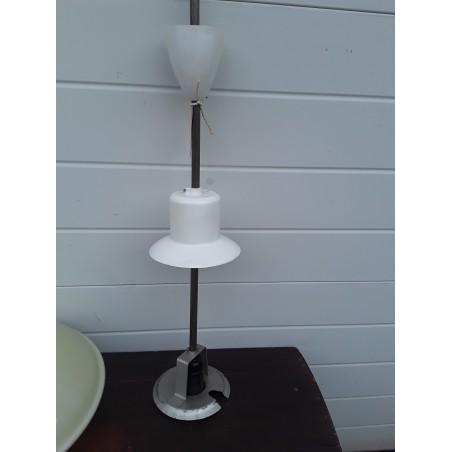 set wandlampen