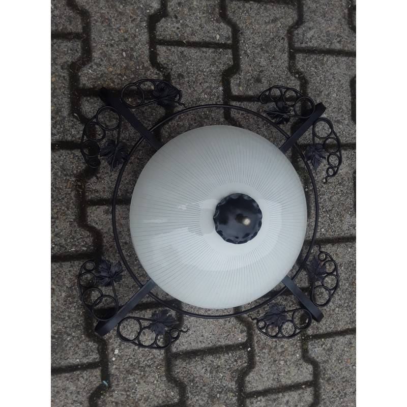 schaarlamp