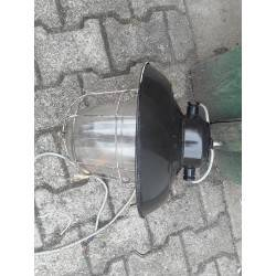 Industriele lamp L4015b
