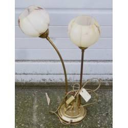 Tafellamp L2206