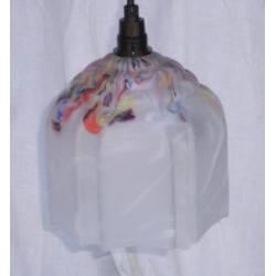 Murano hanglamp L2823