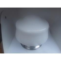 Plafondlamp L4126