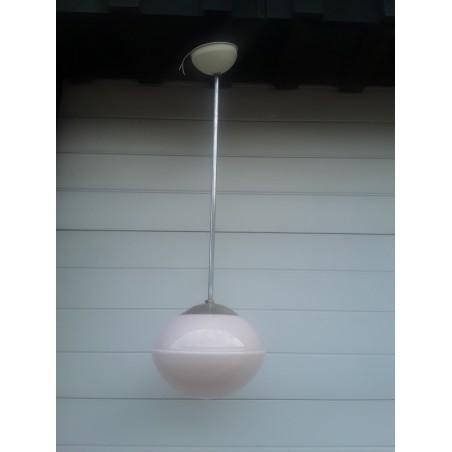 Schoollamp L4127
