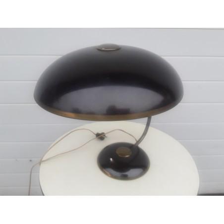Bureaulamp L4132