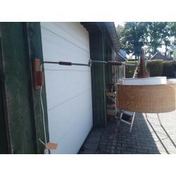Wandlamp L4145