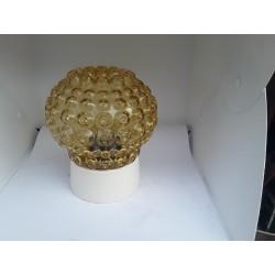 Plafondlamp L4153
