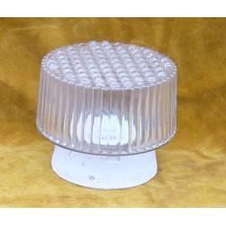plafond lamp L1708