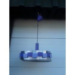 Designlamp Pam3