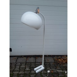 Design vloerlamp Pam4