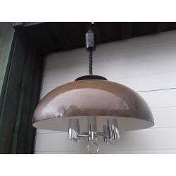 Giannelli hanglamp Pam7