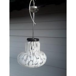 Aldo Nason hanglamp L4046D