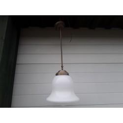 Schoollamp L4179