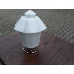 Art deco plafondlamp L4185