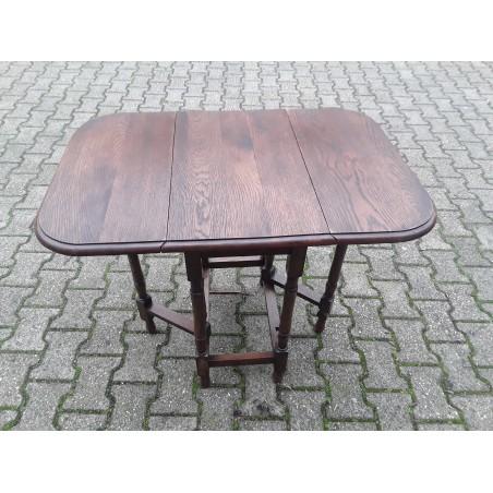 Engels hangoor tafel KH244