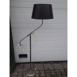 Vloerlamp PaDo61