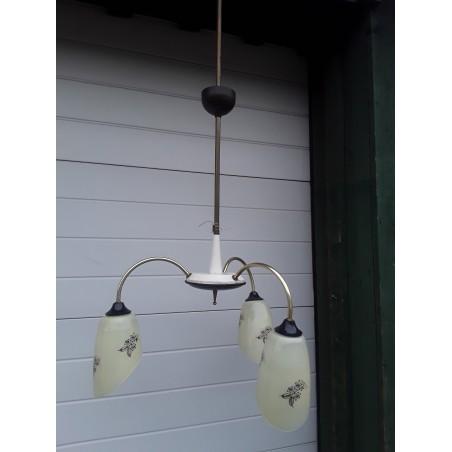 Retro hanglamp L1685