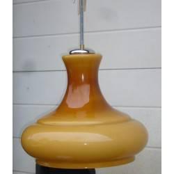 vintage hanglamp L2762