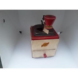 Schoot koffiemolen C55