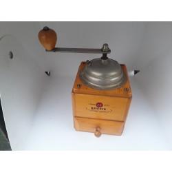 Schoot koffiemolen C55a