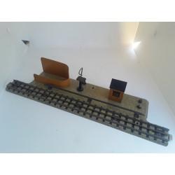 Hornby bagage Sp177