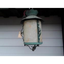 Ganglamp L1877
