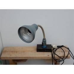 industriele bureaulamp L3257
