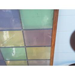 Glas in lood gil74