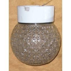 schuurlampL2368