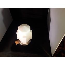 Art deco plafondlamp L4193