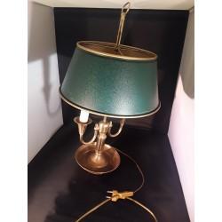 Bouilotte lamp L4133