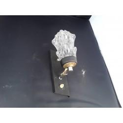 Wandlamp retro L2853