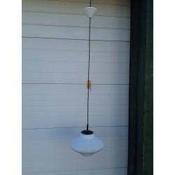 Retro hanglamp L2799