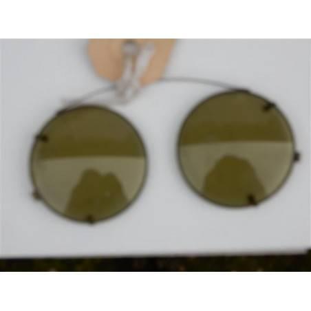 knijp zonnebril