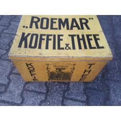 Winkelblik van Roemar C725